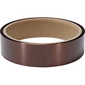 Mavic UST Fælgbånd 23mm brun